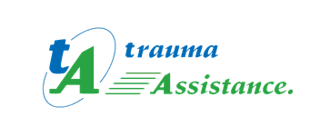 Trauma Assistance Logo